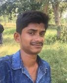 Abhinav churansingh Thakur portfolio image2