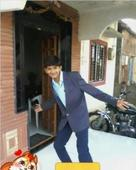 Abhinav churansingh Thakur portfolio image6