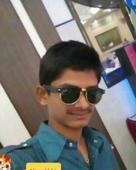 Abhinav churansingh Thakur portfolio image5