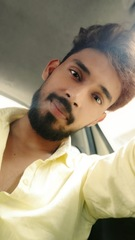 Shubham Shami portfolio image5