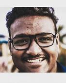 Rajat Das portfolio image1