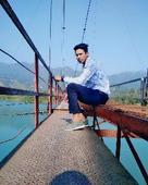 Saini nihal portfolio image6