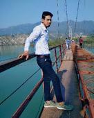 Saini nihal portfolio image5
