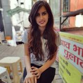 Radhika Singh portfolio image2