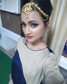 Radhika Gupta portfolio image4