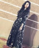 Radhika Gupta portfolio image1