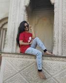 Radhika Gupta portfolio image2