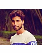Md Farooque Ahmed portfolio image4