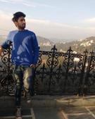 vijay kumar portfolio image1