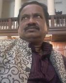 sanjay vichare portfolio image4
