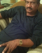 sanjay vichare portfolio image3