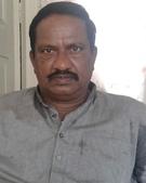 sanjay vichare portfolio image2