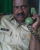 sanjay vichare portfolio image1