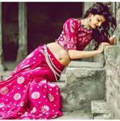 Shilpi portfolio image3