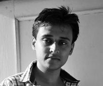 Akshay Patil portfolio image6