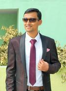 Akshay Patil portfolio image4