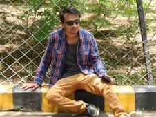 Akshay Patil portfolio image2