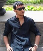 Akshay Patil portfolio image1