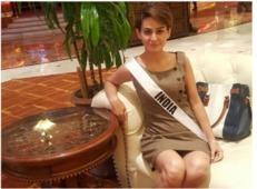 Jasmine Toor Bhatara portfolio image3