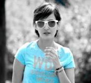 Jasmine Toor Bhatara portfolio image2