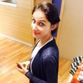 diksha sharma portfolio image5