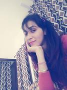 diksha sharma portfolio image2