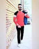 Deepanshu Raheja portfolio image4