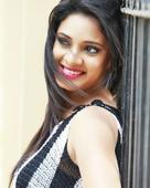 Dhanashri Bhalekar portfolio image2
