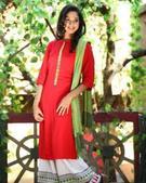 Preethi portfolio image5