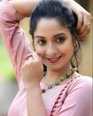 Preethi portfolio image2