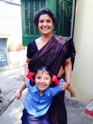 Rashmi K Sahani portfolio image5