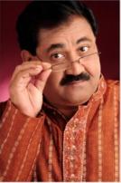 Ajay Singh Shekhawat  portfolio image5