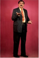 Ajay Singh Shekhawat  portfolio image4