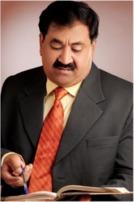 Ajay Singh Shekhawat  portfolio image3
