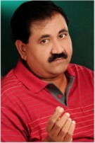 Ajay Singh Shekhawat  portfolio image2