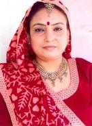 Neeta Jhanji portfolio image6