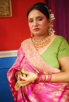 Neeta Jhanji portfolio image5