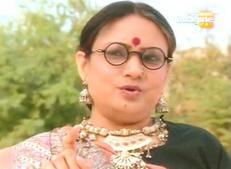 Neeta Jhanji portfolio image4