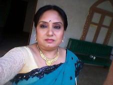 Neeta Jhanji portfolio image3