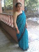 Neeta Jhanji portfolio image2