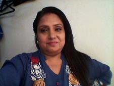 Neeta Jhanji portfolio image1