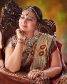 Rashmi Shah portfolio image6