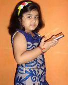 Aarika portfolio image6