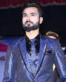 Sahil Sharma portfolio image4