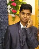 Prabhat kumar portfolio image1
