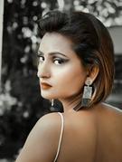 Dolly Arya portfolio image6