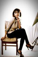Dolly Arya portfolio image5