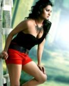 Dolly Arya portfolio image3
