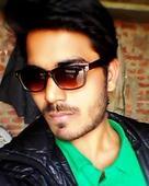 Shahnavaj khan portfolio image6