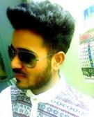 Shahnavaj khan portfolio image1
